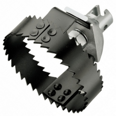 Корнерез ø 22 x 65 мм