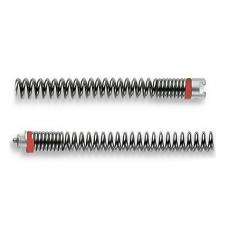 Спираль S усиленная ø 16 мм, длина 2,3 м