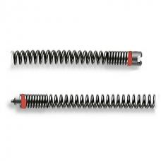Стандартная спираль ø 16 мм, длина 2,3 м