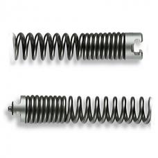 Стандартная спираль ø 32 мм, длина 4,5 м