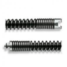 Спираль SMK ø 32 мм, длина 4,5 м