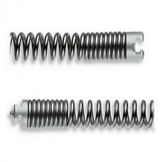 Спираль S усиленная ø 32 мм, длина 4,5 м