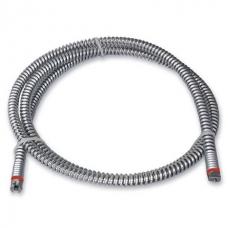 Спираль Ropower Profile Cable без сердечника ø 16 мм