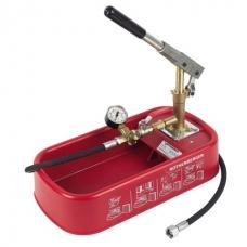 Насос опрессовочный ручной Rothenberger RP 30