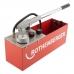 Насос опрессовочный ручной Rothenberger RP 50-S