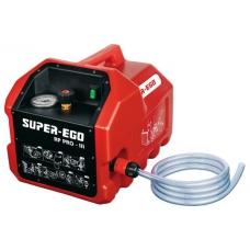 Электрический опрессовщик Super-Ego RP-PRO 3