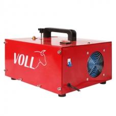 Опрессовочный насос электрический Voll V-Test 60/6