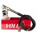Насос опрессовочный ручной Voll V-Test 25
