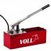 Насос опрессовочный ручной Voll V-Test 50R