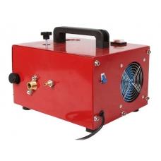 Опрессовочный насос электрический Voll V-Test 60/3