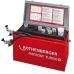 Электрический аппарат для замораживания труб Rothenberger ROFROST TURBO