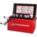 Электрическое устройство для замораживания труб ROFROST TURBO R290