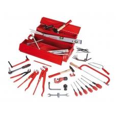 Набор инструмента из 50 предметов