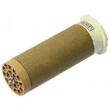 Нагревательный элемент, 230 В / 2100 Вт для UNIPLAN / TWINNY / UNIFLOOR