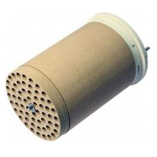 Нагревательный элемент 3 х 400 В, 3 х 3300 Вт