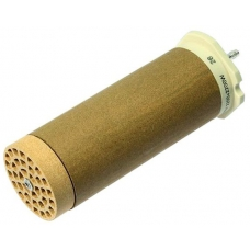 Нагревательный элемент 230 В, 4400 Вт