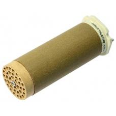 Нагревательный элемент 400 В, 5500 Вт
