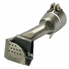 Насадка для сварки внахлест, внешняя, без прихвата, 30 мм TRIAC DRIVE