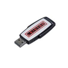 Флэш-память USB для COMET