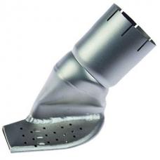 Насадка для сварки внахлест FOILER 20 мм