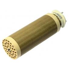 Нагревательный элемент 400 В, 6500 Вт