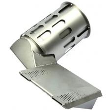 Сварочная насадка 125 мм TAPEMAT