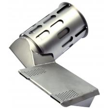 Сварочная насадка 100 мм TAPEMAT
