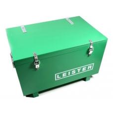 Транспортировочный ящик VARIMAT V2