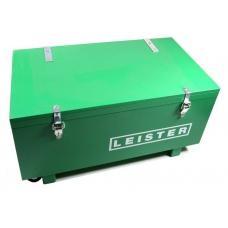 Прочный транспортировочный ящик для VARIANT T1