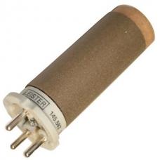 Нагревательный элемент 220 В 2200 Вт Leister