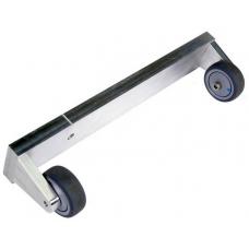 Подвижная опорная система 300 мм для UNIROOF AT/ST