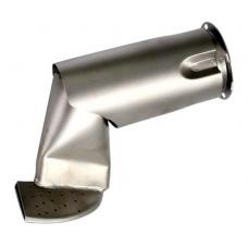 Насадка с прихваткой 40 мм для UNIROOF AT/ST