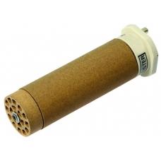 Нагревательный элемент 230 В, 3300 Вт