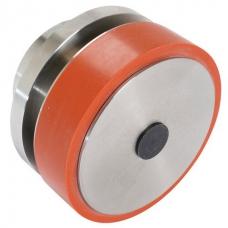 Приспособление для вваривания прутка/кедера для UNIPLAN 300/500 20мм без держателя