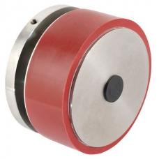 Приспособление для вваривания прутка/кедера для Униплан 300/500 40мм