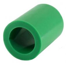Cиликоновая резина 40 мм UNIDRIVE 500