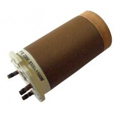 Нагревательный элемент 230 В, 1100 + 1100 Вт