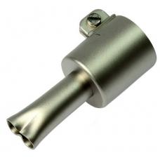 Насадка для предварительного нагрева, малая, 20 мм WELDPLAST S4