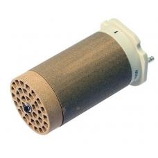 Нагревательный элемент 230 В, 1750 Вт