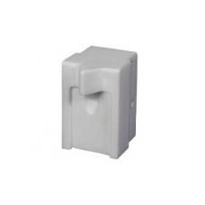 Сварочная насадка на V-шов V15-X30 (фторопласт)