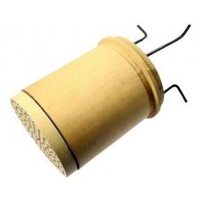 Нагревательный элемент 230 В, 2600 Вт