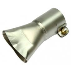 Насадка для предварительного нагрева XL, 50 мм