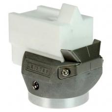 V - образный шов 15 мм и Х - образный шов 30 мм