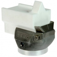 V - образный шов 20 мм и Х - образный шов 35 / 40 мм