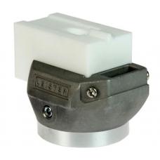 V - образный шов 5 / 6 мм и Х - образный шов 10 / 12 мм