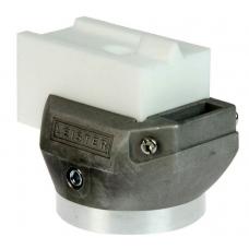 V - образный шов 8 / 10 мм и Х - образный шов 15 / 20 мм