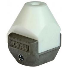 Для сварки в углах Ø 20 мм WELDPLAST S2 PVC/4/6