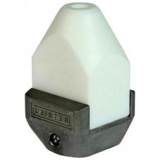 Для сварки в углах Ø 14 мм WELDPLAST S2 PVC/4/6