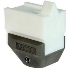 V - образный шов 15 мм и Х - образный шов 30 мм WELDPLAST S2 PVC/4