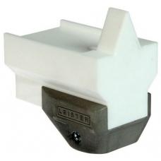 V - образный шов 25 мм WELDPLAST S4/S6